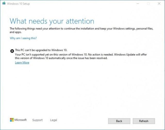 Windows-10-Update-Assistant-block.jpg