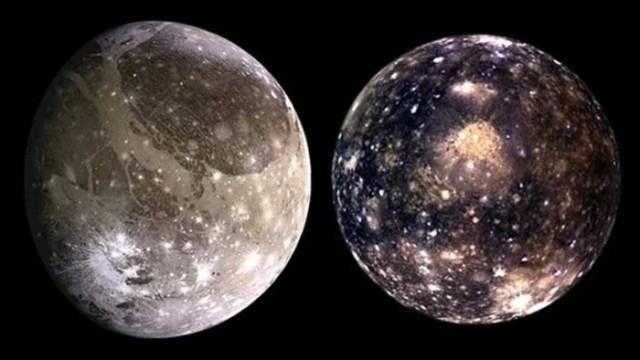 jupiter-moons-1280x720.jpg