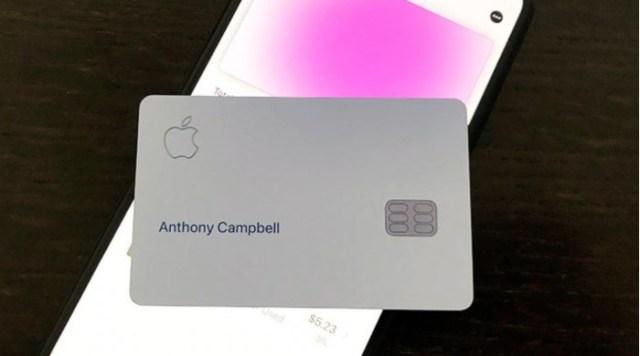 37681-70887-36119-66899-apple-card-on-iphone-xl-xl.jpg