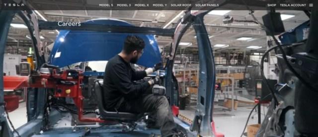 Screenshot_2020-10-13 Jobs at Tesla Tesla.jpg