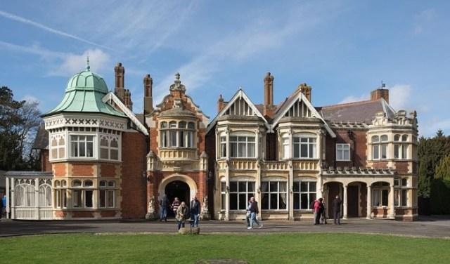 Bletchley_Park_Mansion.jpg