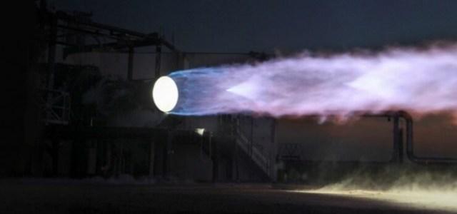 SPACEX-RAPTOR-STATIC-FIRE-2019-740x348.jpg