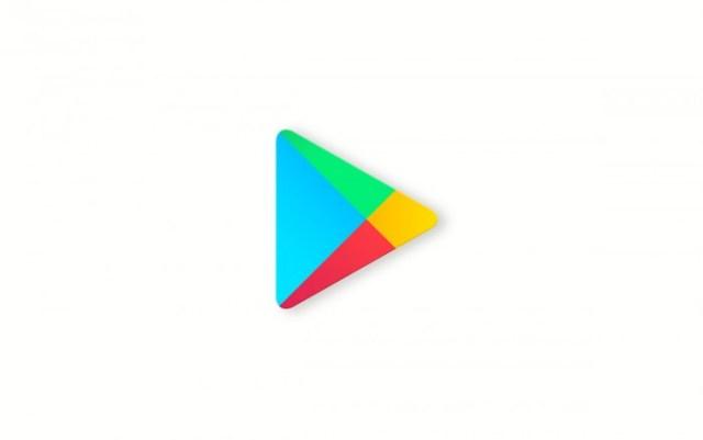 38944-74379-Google-Play-Store-xl.jpg