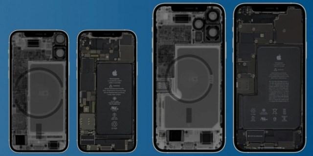 Screenshot_2020-11-22 iphone-12-mini-pro-max-x-ray-wallpapers-download-now jpg(WEBP 圖像,2500x1250 像素) - 縮放(50%).jpg