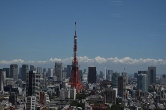 流行加剧:日本宣布东京为紧急状态-新闻-cnBeta.COM