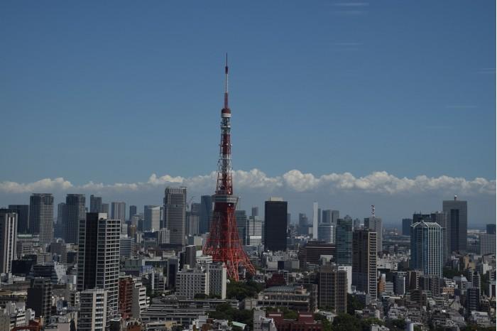 东京塔-881355_1280.jpg