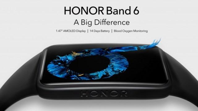 1616540470_honor_band_6_header.jpg