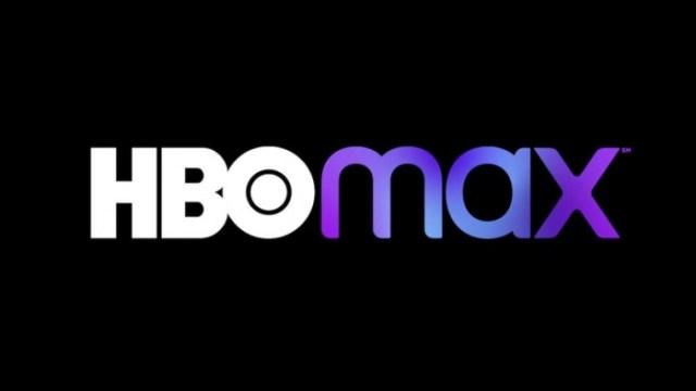 hbo_max_main-2-1280x720.jpg