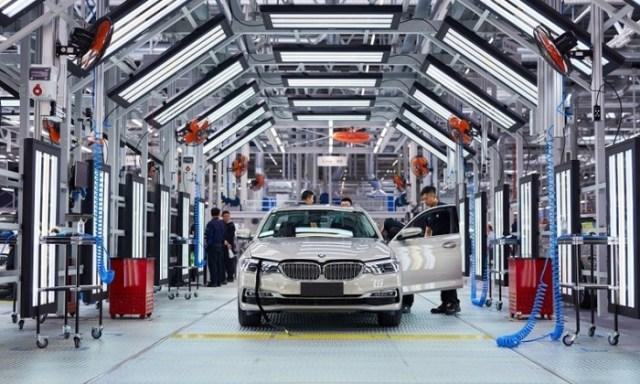 BMW Brilliance web.jpg