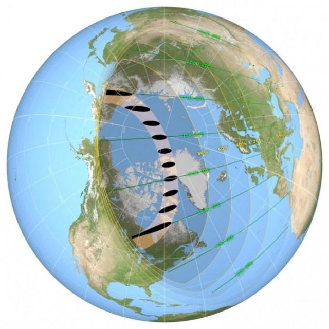 June-2021-Solar-Eclipse-Map-777x777.jpg