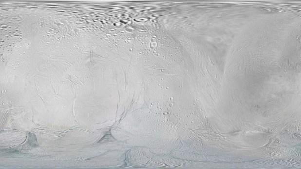 enceladus-1280x720.jpg