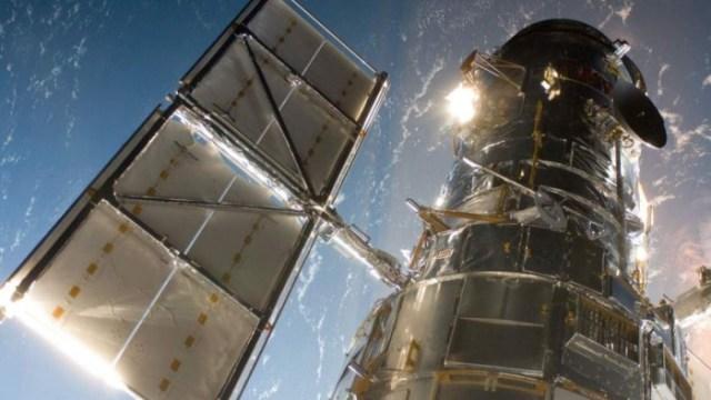 hubble-space-telescope-3-1280x720.jpeg