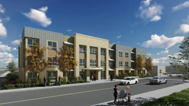 43156-83806-000-lead-Affordable-Housing-xl.jpg