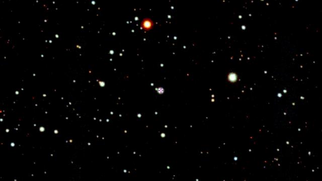 skynews-star-explosion-death_5439796.png