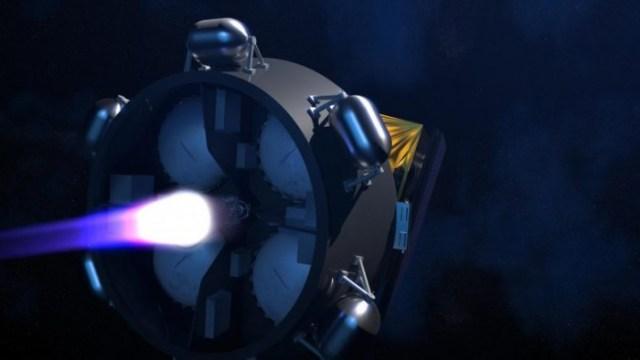Astris-Kick-Stage-Engine-for-Ariane-6-777x437.jpg