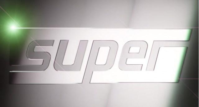 NVIDIA-GeForce-RTX-3080-SUPER-GeForce-RTX-3070-SUPER-Graphics-Cards-_1.jpg