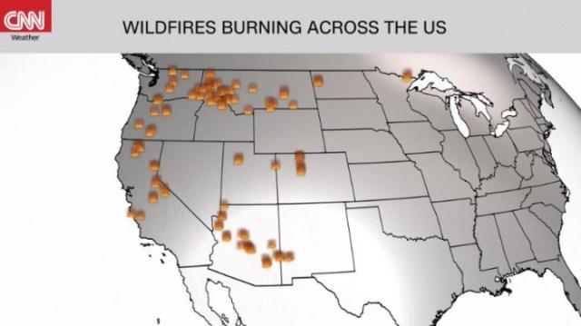 210715050815-active-us-wildfires-map-exlarge-169.jpg