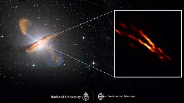 eht-centaurus-a-supermassive-black-hole-1280x720.jpg