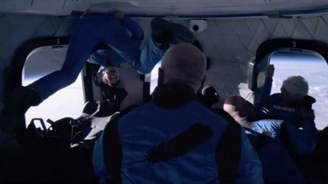 blue-origin-zero-gravity-1280x720.jpg