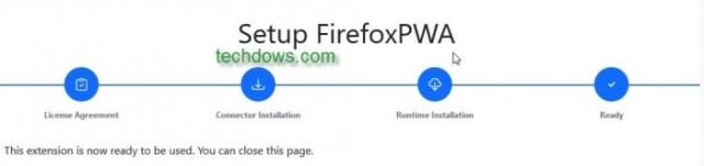 FirefoxPWA-setup-progress.jpg