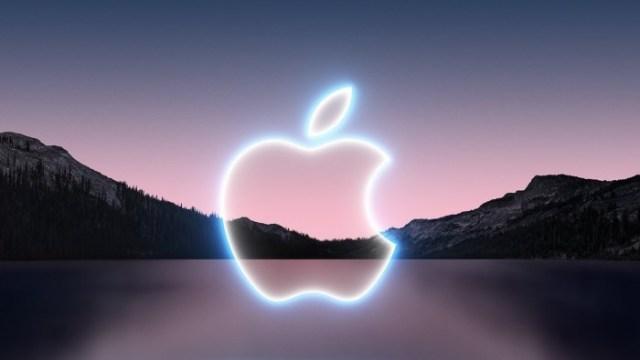 apple-event-september-14.jpg