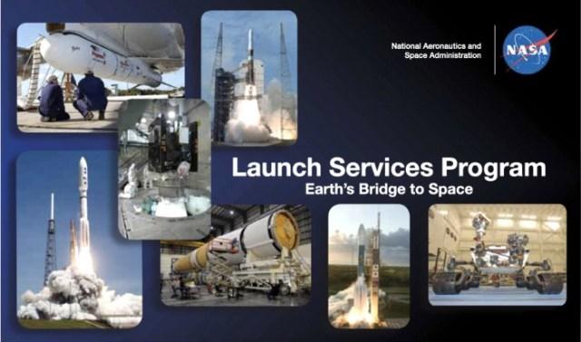 NASA-Launch-Svcs-Program-b-l.jpg