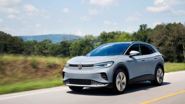 2021-VW-ID.4-AWD-Pro-1280x720.jpg