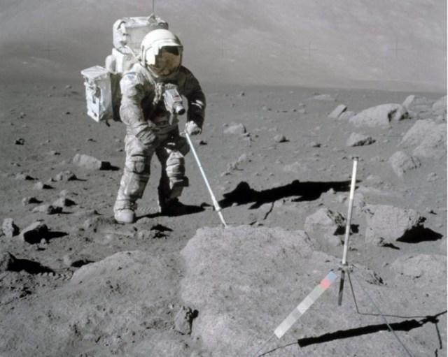 NASA-Astronaut-Harrison-Schmitt-Apollo-17-777x621.jpg