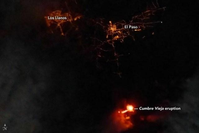 Cumbre-Vieja-Annotated.jpg