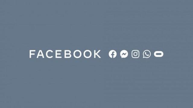 Logo_Gray_Lg.jpg