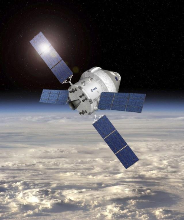 Orion-ESM-768x922.jpg