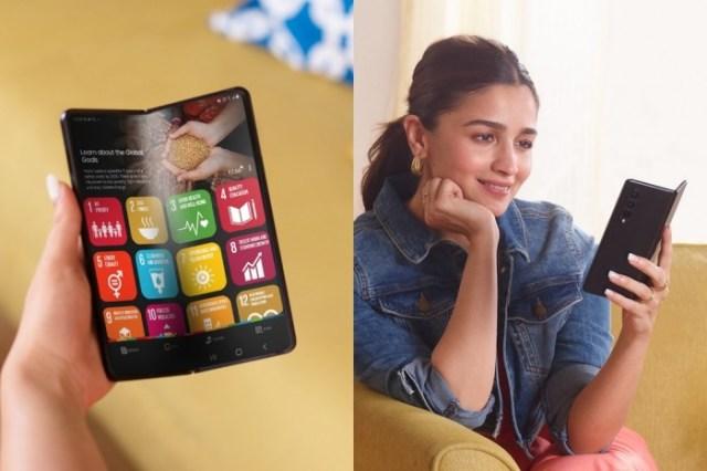 Samsung-Global-Goals-App-1.jpg