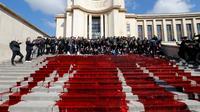 https www cnews fr idees sorties 2019 05 16 lincroyable show lumineux de la tour eiffel pour ses 130 ans 839717