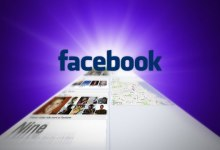 Are you willing to pay US$ 2 to be promoted on Facebook? 7