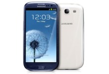 This is Highlight Features Samsung Galaxy S III 2