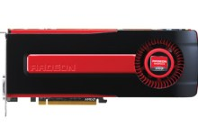AMD Radeon HD 7970 & HD 7950 Performance Review, New Champion in 2012 5