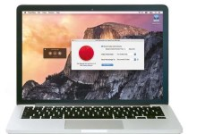 Record Calls Using Your Mac, How to Record a Call on Your Mac 1
