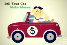 5 Car Buying Scams to Watch Out For When Selling Your Junk Car 4