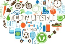 Best Ways to Maintain a Healthy Lifestyle 2