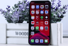 27+ New iOS 13 Features You Need to Know! 1