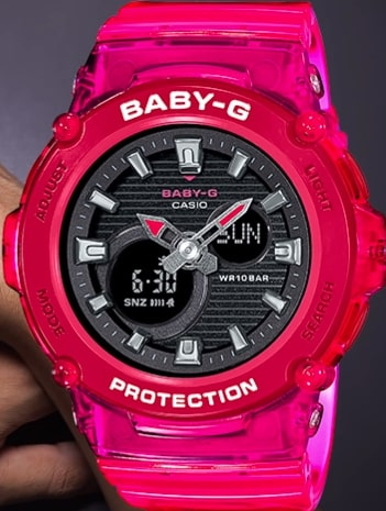 cnwintech best new release casio watches august 2020 38