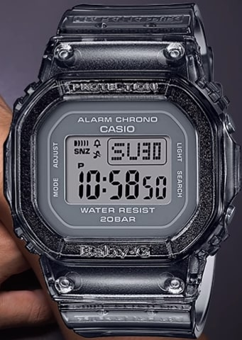 cnwintech best new release casio watches august 2020 41