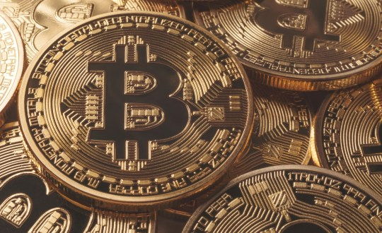 Image result for images bitcoin