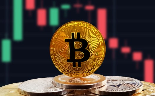 Bitcoin Faces Further Price Losses After Breaching Long ...