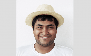 37 Questions for Cosmos' Sunny Aggarwal - CoinDesk