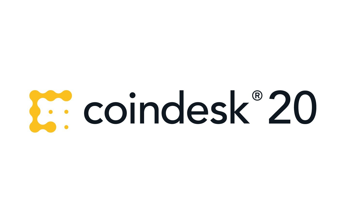 Introducing The Coindesk 20 The Assets That Matter Most