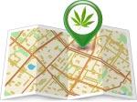 IconMapGuide Marijuana Glossary