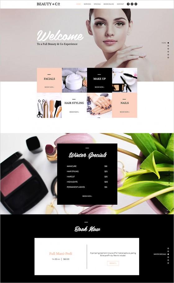 5-Essential-Web-Design-Tips-for-a-Stunning-Website_2-560x907 five Crucial Internet Design Guidelines for a Shocking Website online Color