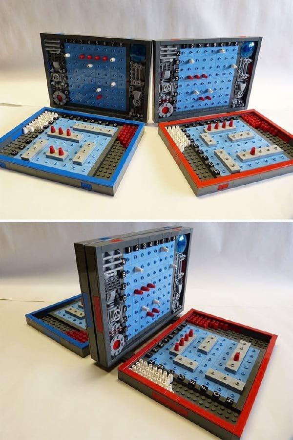 lego-recycles-pour-faire-bataille-navale