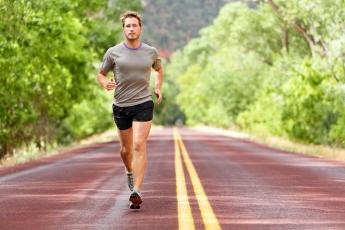 Testo Ultra ayuda a aumentar la testosterona naturalmente